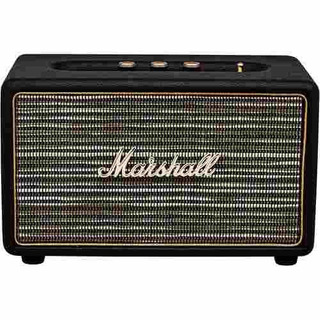 Parlante Marshall Bluetooth Acton Twoofer 3/4