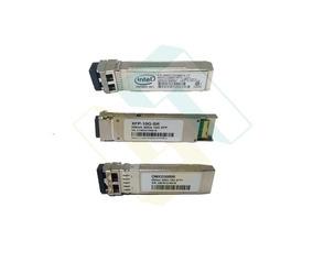 Sfp+ 10gbe Huawei Switch 5720 6720 Olt Ccr Mikrotik