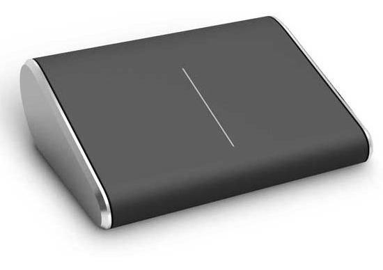 Mouse Microsoft Inalambrico Bluetooth Tablet Pc Celular Ml