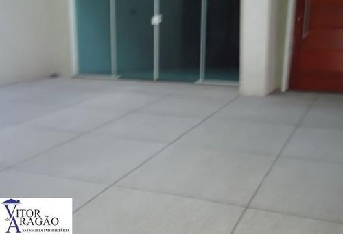 07010 -  Predio Inteiro, Mandaqui - São Paulo/sp - 7010