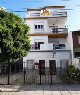 Departamento 3amb Santa Teresita Calle 33 Y 4. Exc Ubicación