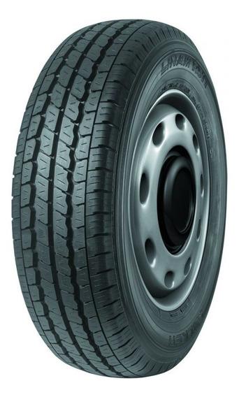 Pneu Dunlop Aro 16 215/75r16 Sp Lm 704