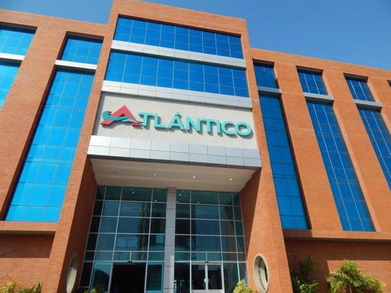 C..c.atlantico