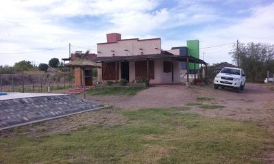 Cabaña El Reencuentro