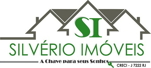 Casa- Petrópolis, Quitandinha - 2272
