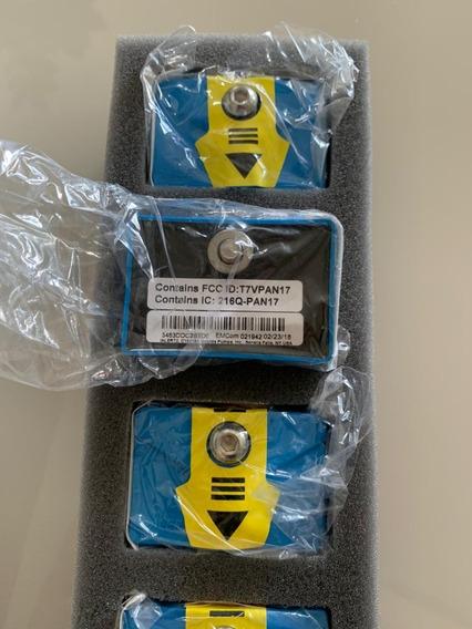 Sensor De Vibração I Alert 2