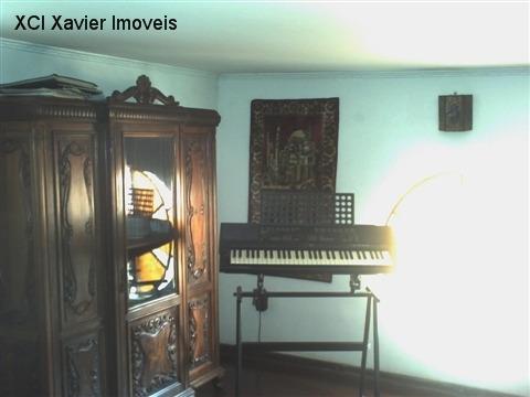 Casa Residencial À Venda, Jardim Sorirama (sousas), Campinas - Ca2280. - Ca2280