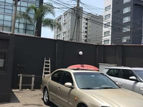 Nissan Maxima - Full Equipo