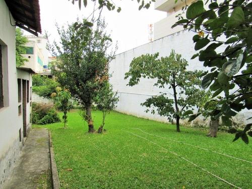 Imagem 1 de 24 de Comercial-são Paulo-jardim Aeroporto | Ref.: Reo315155 - Reo315155