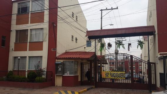 Apartamento Soacha