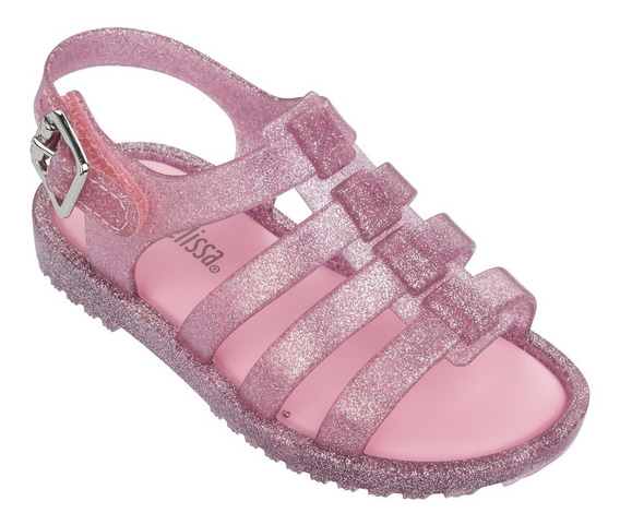 Mini Melissa Flox - 31675 - Original