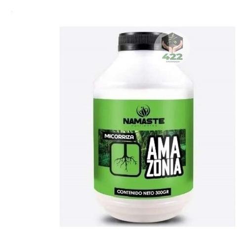 Amazonia Roots 300 Gr - Namaste - 422 Grow Shop