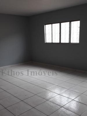Ref.: 2814 - Casa Terrea Em Osasco Para Aluguel - L2814