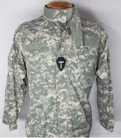 Jaqueta Gandola Us Army ***original***