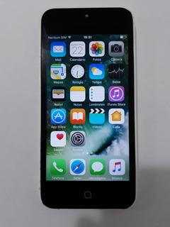 Smartphone iPhone 5c Desbloqueado Original 8gb - Usado