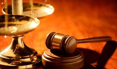 Abogado Laboral Civil Accidentes Sucesiones Consultas S/carg