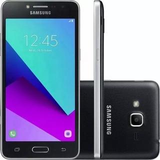 Celular Samsung Galaxy J2 Prime Tela 5 Dual Sim 16gb 4g Novo