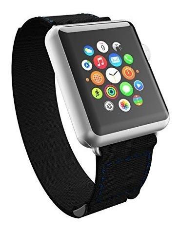 Bandas De Reloj Inteligente,incipio Smartwatch Reemplazo..