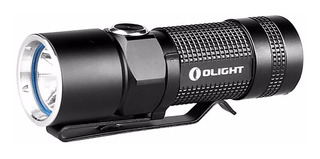 Lanterna Tática 400 Lumens Bateria Olight S10r