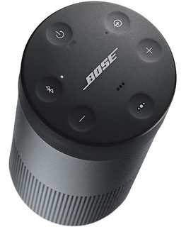 Parlante Bluetooth Bose Soundlink Revolve