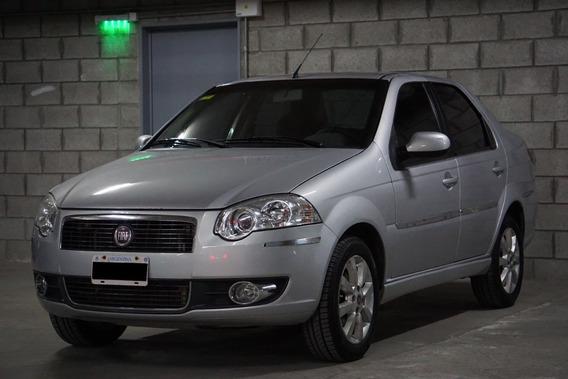 Fiat Siena Essence 1.6 16v-carhaus