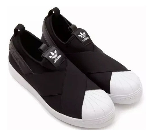 Tênis Slip-on Superstar