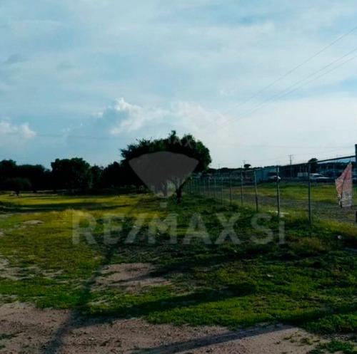 Imagen 1 de 9 de Terreno Venta Carretera Queretaro - Slp Santa Rosa Jauregui
