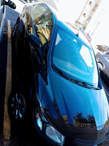 Imagem 1 de 9 de Chevrolet Prisma 2019 1.0 Joy 4p