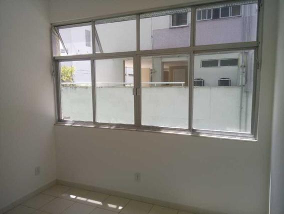 Oportunidade Copacabana!!!!!! - Cpap20266