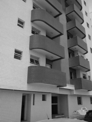 Apartamento Residencial Para Venda E Locação, Centro, Itanhaém. - Ap0049
