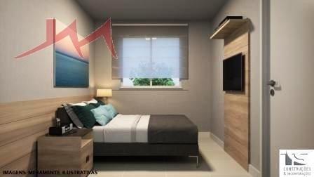 Casa Para Venda, 1 Dormitórios, Jardim Catarina - São Gonçalo - 423