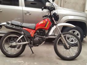 Yamaha Xt 200 Original 1982 (no Honda Xl 250 Yamaha Xt 250 )