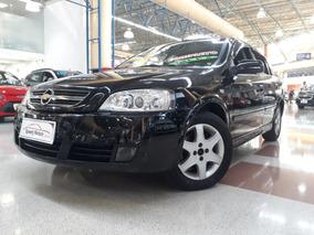 Chevrolet Astra 2.0 Advantage Flex 2007 Completo