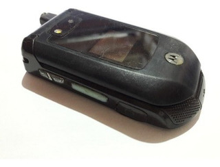 Nextel Motorola I876w Pronta Entrega Posto Todo Dia A67-16