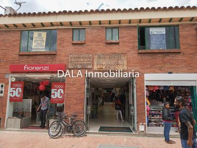 Se Vende Local Comercial En Chia Cundinamarca