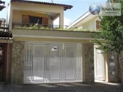Casas Em Condomínio À Venda Em São Paulo/sp - Compre O Seu Casas Em Condomínio Aqui! - 1366318