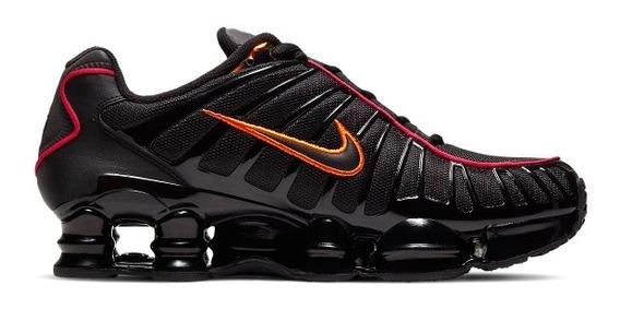 Cautand co? ul Nike Shox