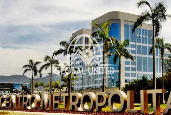 Worldwide Offices 280m2 Andar Com 10 Salas 1a Locação Contrapiso 10 Vagas - Rean00001