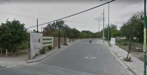 Imagen 1 de 6 de Casa Venta Laurel 5105 Fraccionamiento Vista Natura Cc81