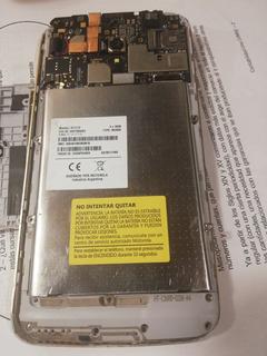 Motorola E4 Plus Repuestos