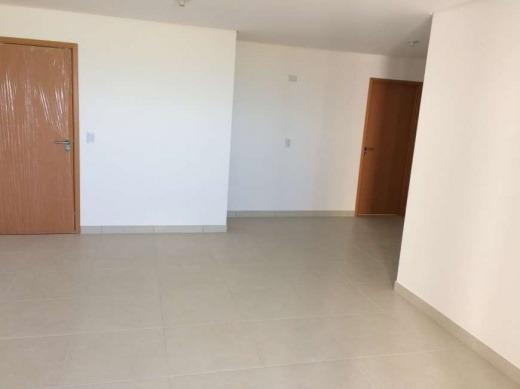 Venda Apartamento Alto Padrão João Pessoa Brasil - Ej003065