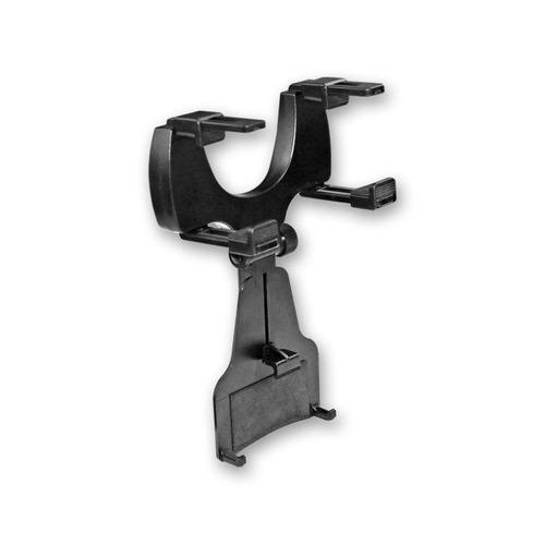 Soporte Para Auto Noga Hold7 Espejo 180° Smartphone Celular
