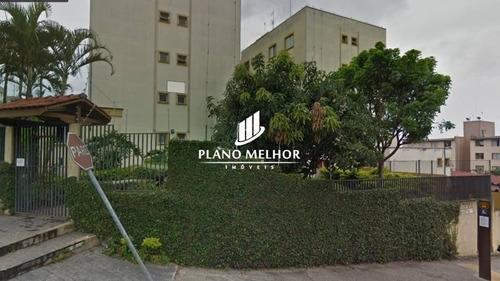 Apartamento Em Condomínio Padrão Para Venda No Bairro Jardim Penha, 2 Dorm, 0 Suíte, 1 Vagas, 50 M.ap1180 - Ap1180