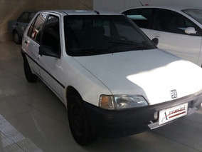 Peugeot 106 1.1 .