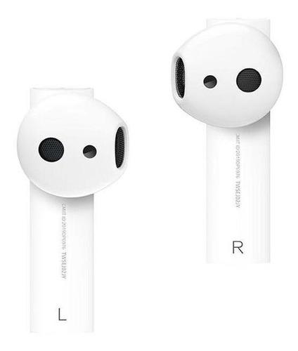 Auriculares Bluetooth Redmi Aird 2