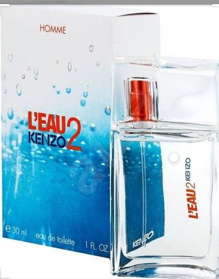 Kenzo L