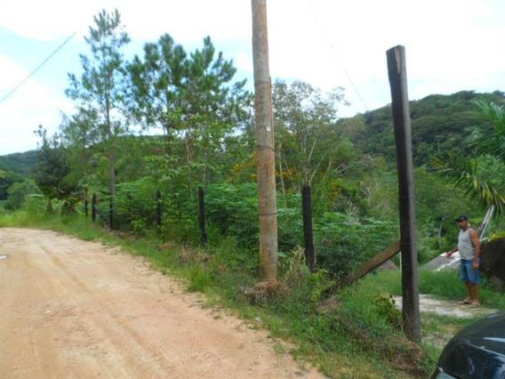 Chácara Em Juquiá - Ldna124