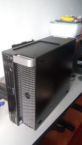 Cpu Dell Precission Tower 5810