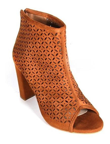 Zapato Natasha