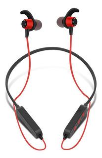 El Modo Privado Magnético Sin Bluetooth Auriculares Deportiv